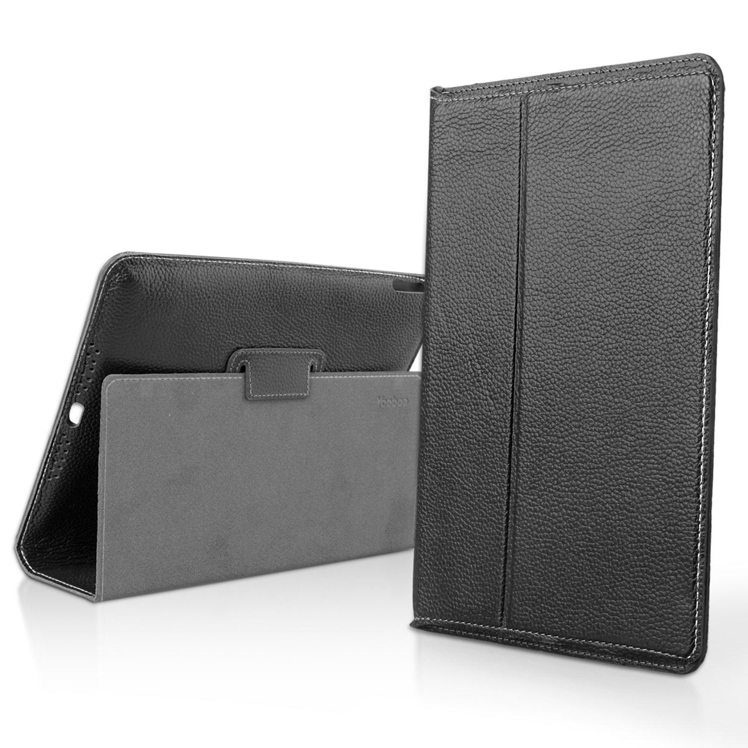 Yoobao Executive Smart Cover iPad Air 2