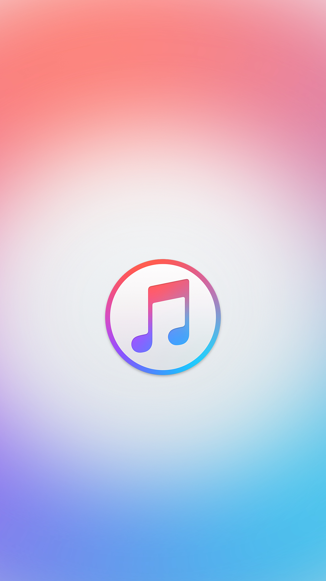 Where To Download Music For Iphone