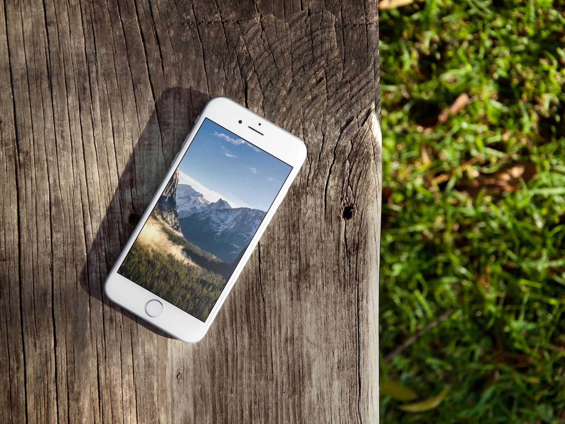wallpaper-yosemite-mountain-nature-34-iphone6-plus-wallpaper splash