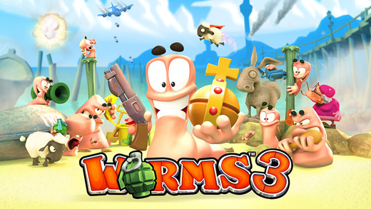 worms3 1