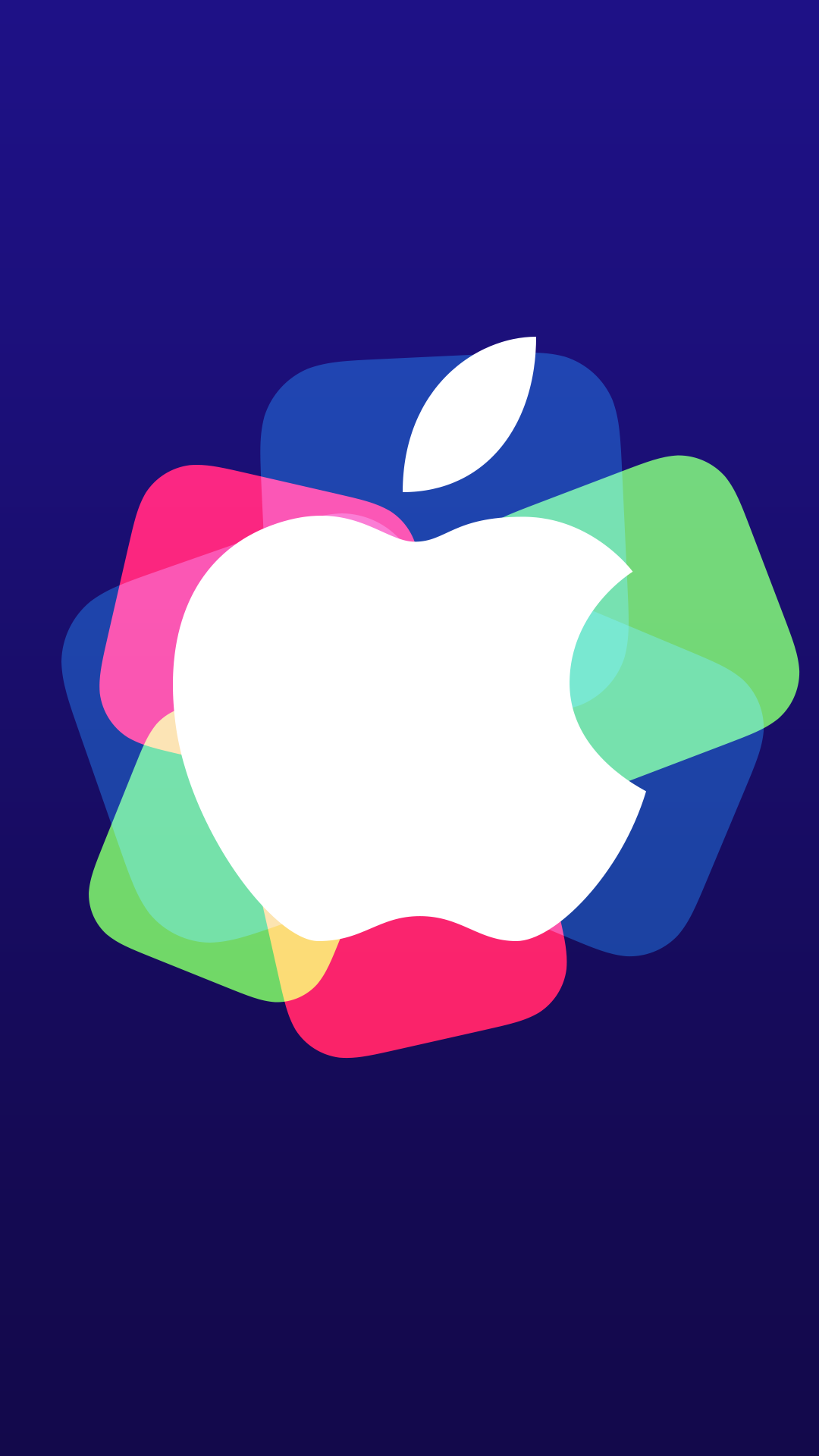 September 9 Event Wallpapers Hey Siri Give Us A Hint