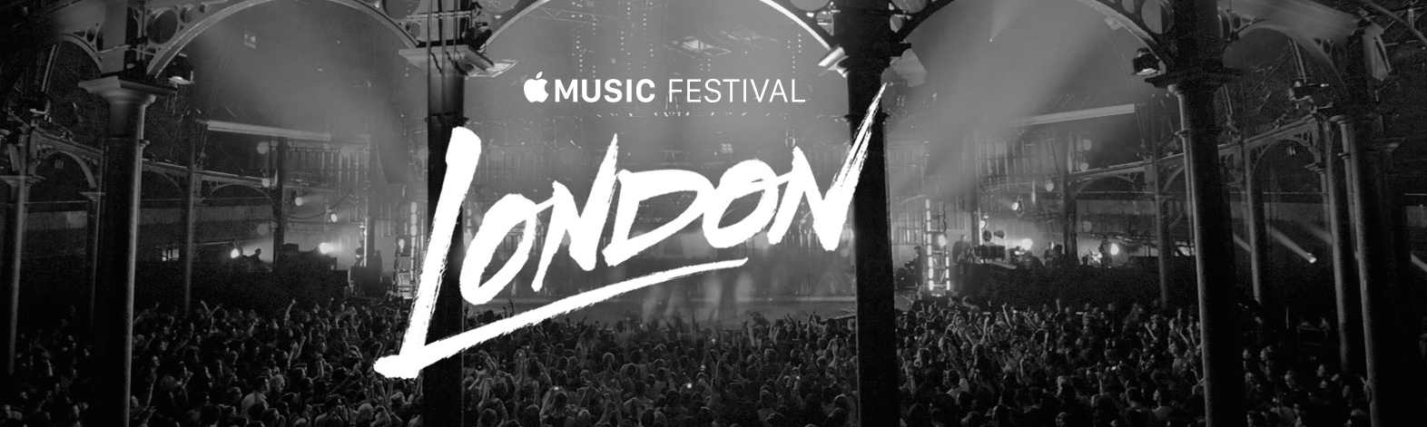 Apple Music Festival teaser 002