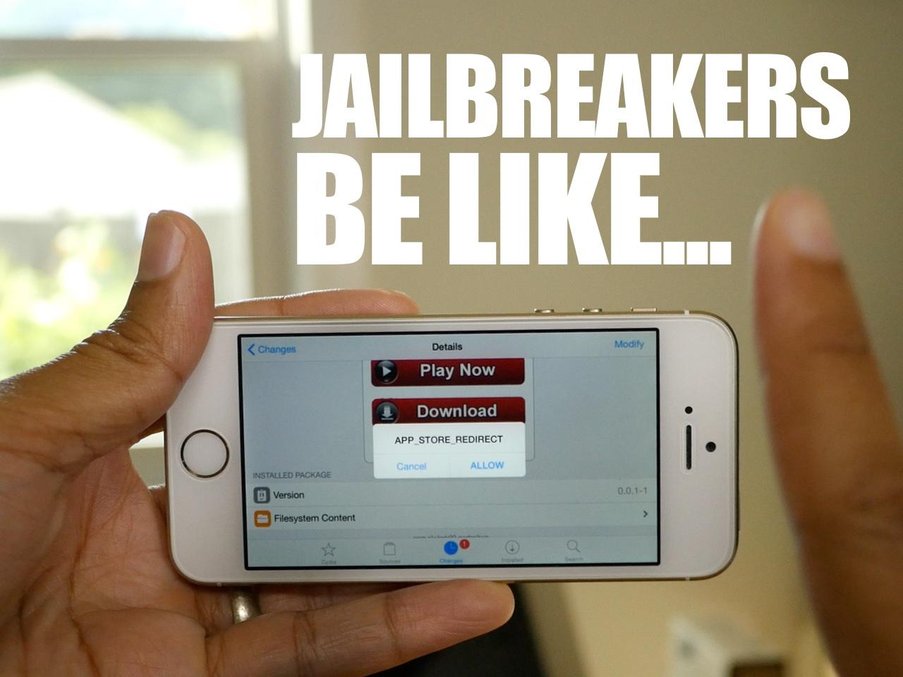 Jailbreakers Be Like 3