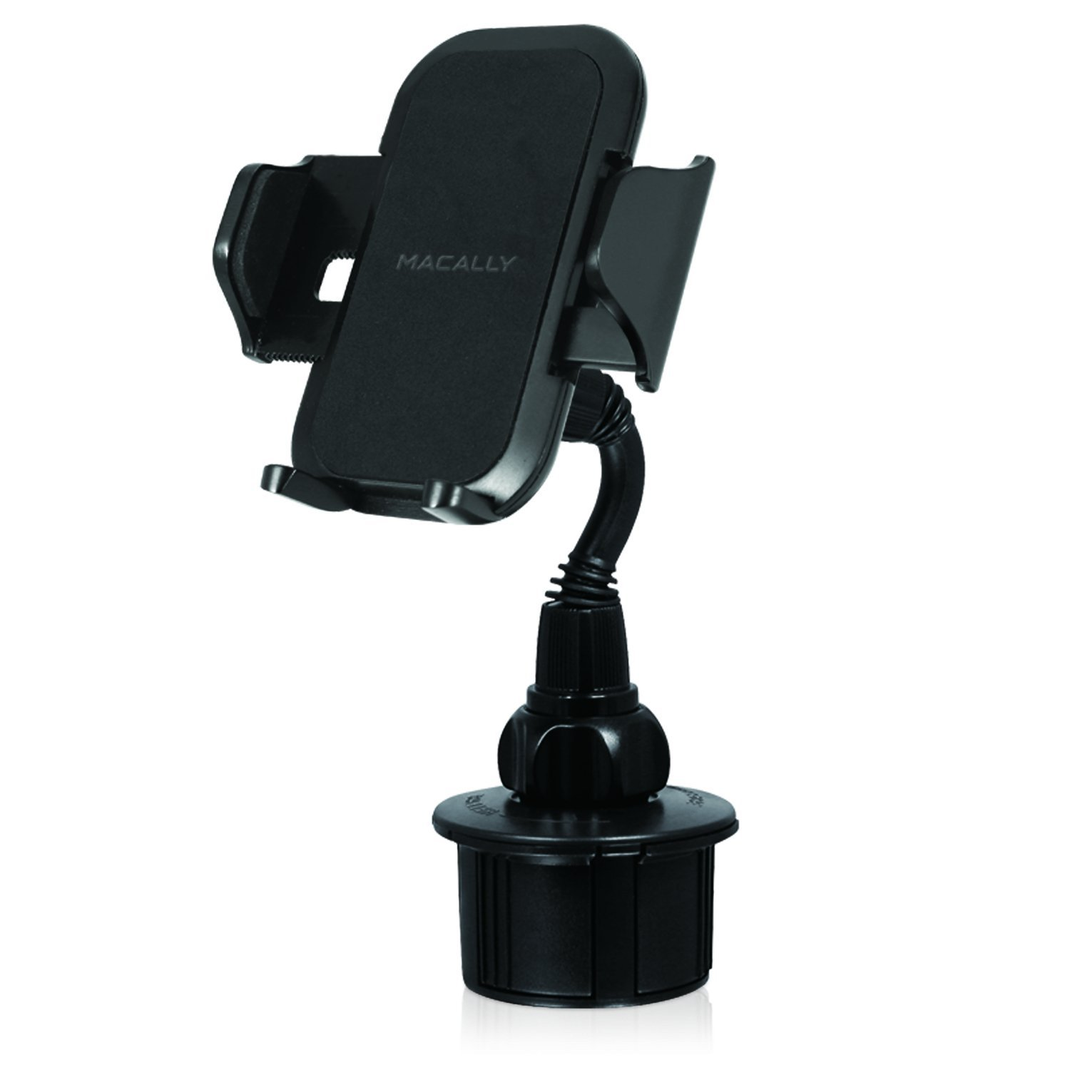 MCUPMP cup holder mount iPhone 6