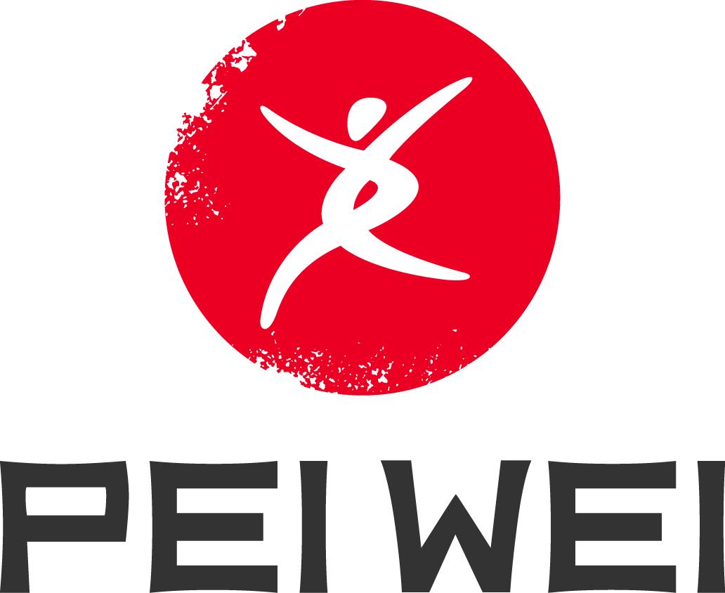 Pei Wei logo large