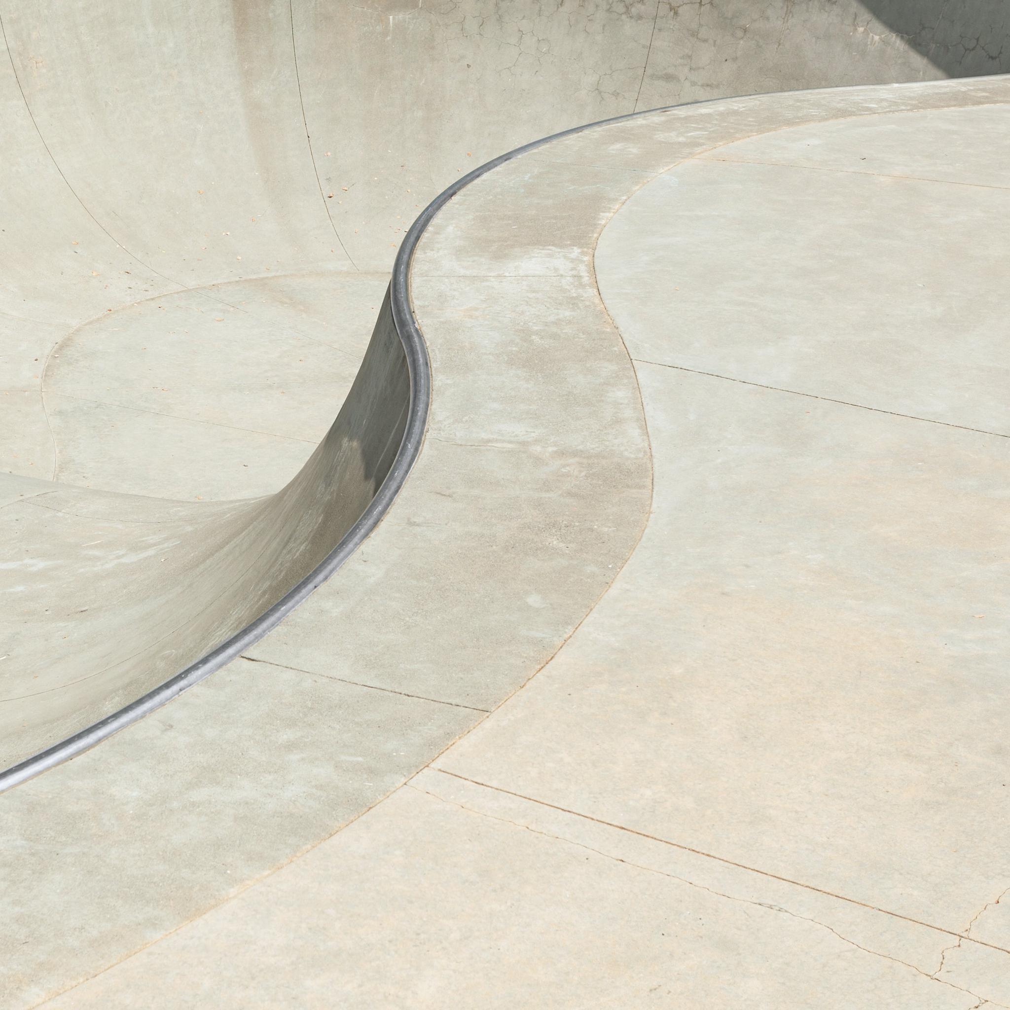 Skate Park for iPad