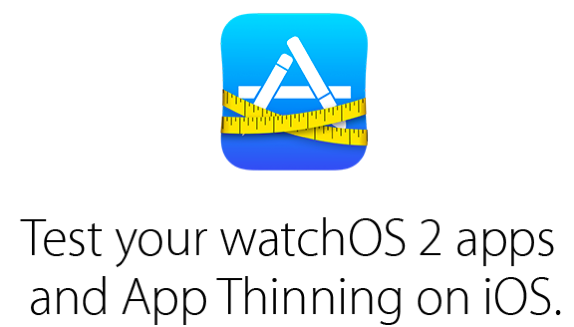 TestFlight 2.2 for iOS teaser 001
