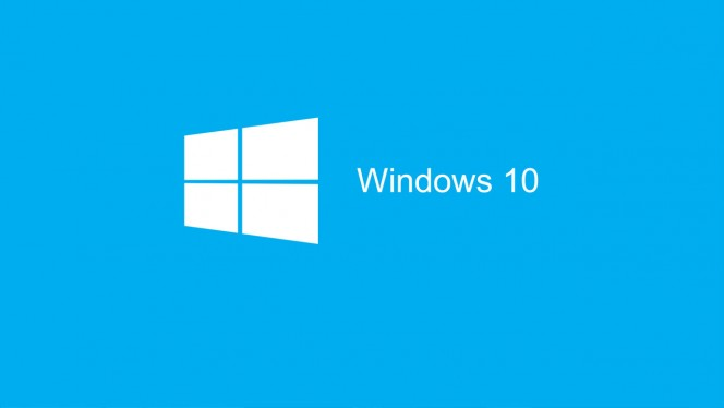 Windows 10 splash screen 001