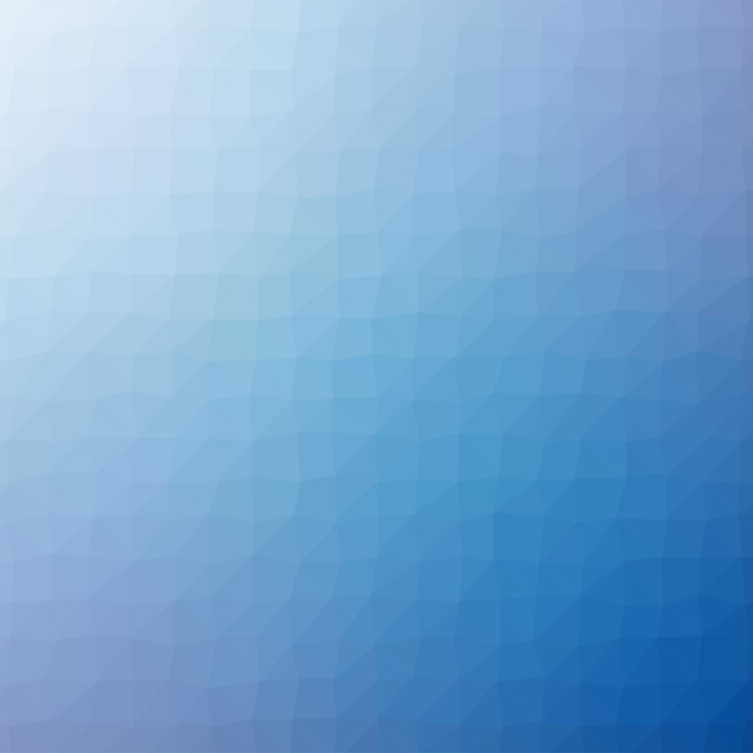 blue-polygons-polyart-pattern-9-wallpaper