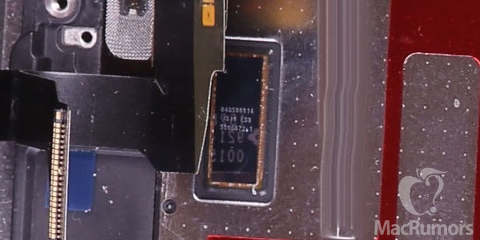 iPhone 6s display MacRumors 003