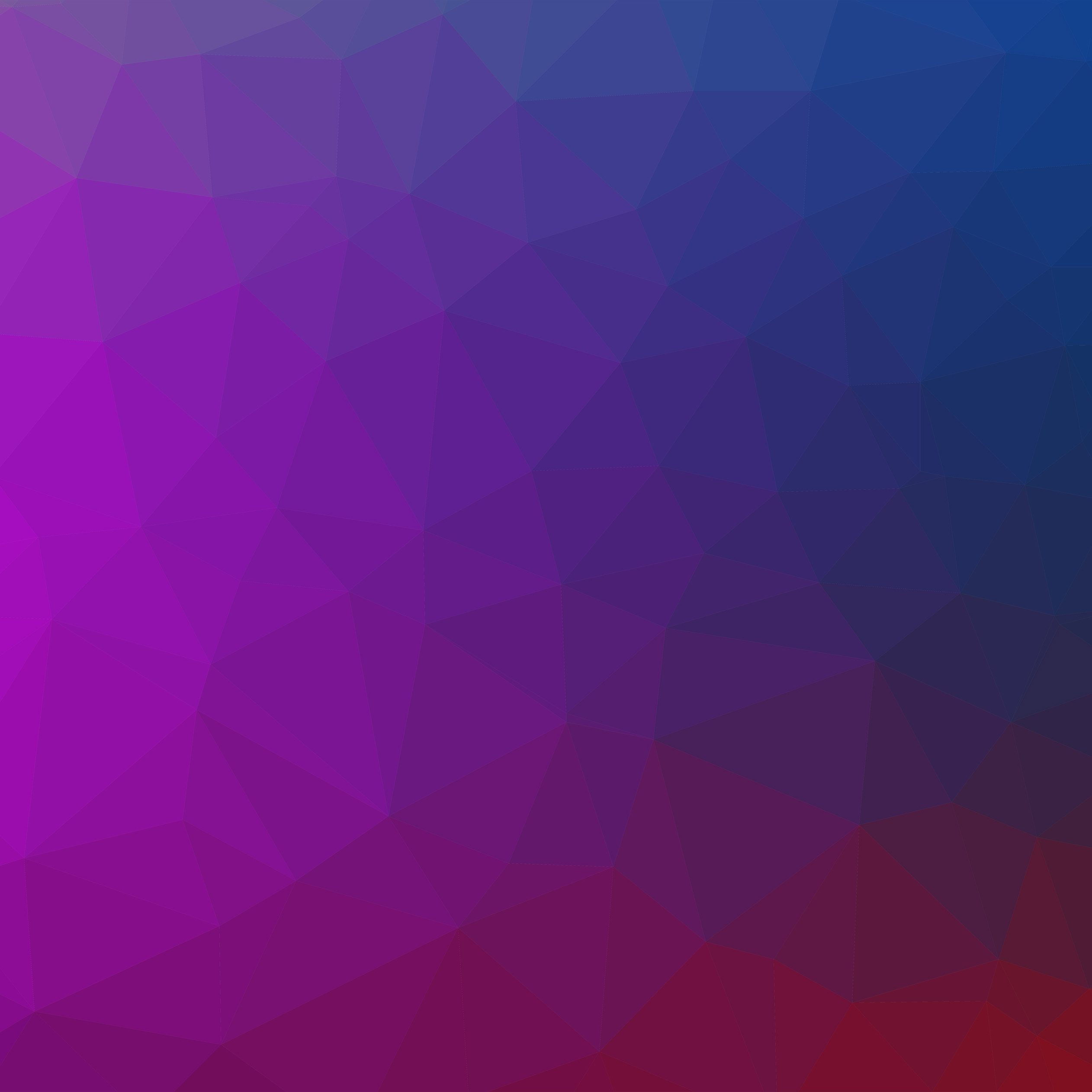samsung-galaxy-polyart-blue-purple-pattern-9-wallpaper