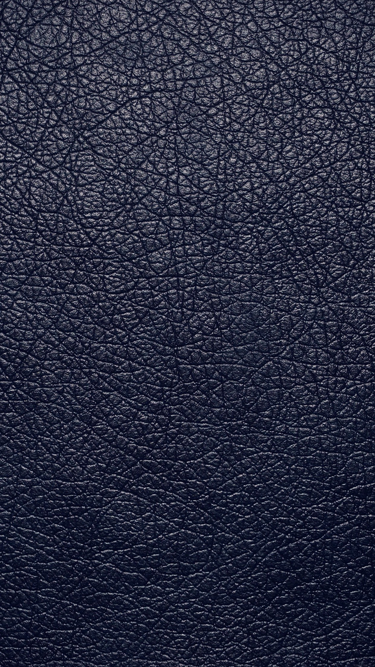 Textured Pattern Wallpapers For IPhone And IPad