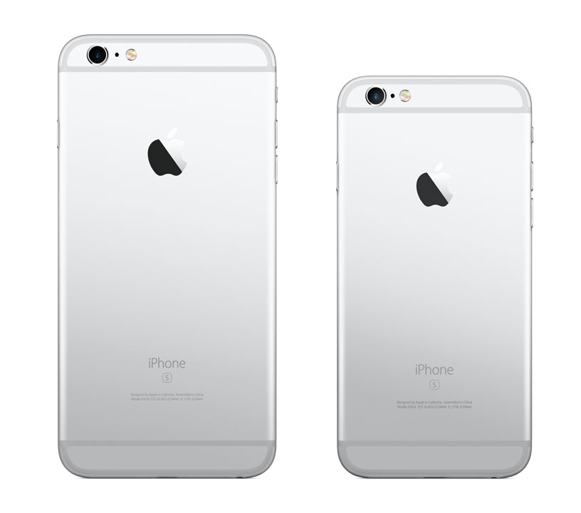 difference between iphone 5s and 6 weight size and battery how iphone 6s and iphone 18377