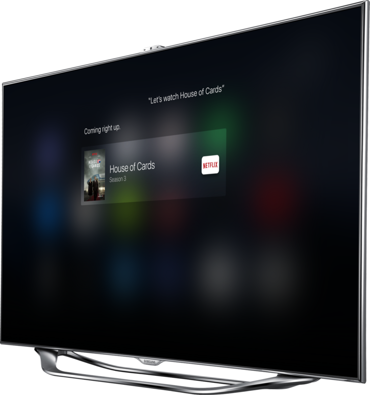 Apple TV fourth generation concept Andrew Ambrosino 008