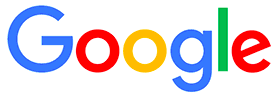 Google 2015 logo medium