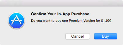 Mia for Gmail 2.0 for OS X Mac screenshot 006