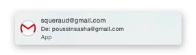 Mia for Gmail 2.0 for OS X Mac screenshot 008