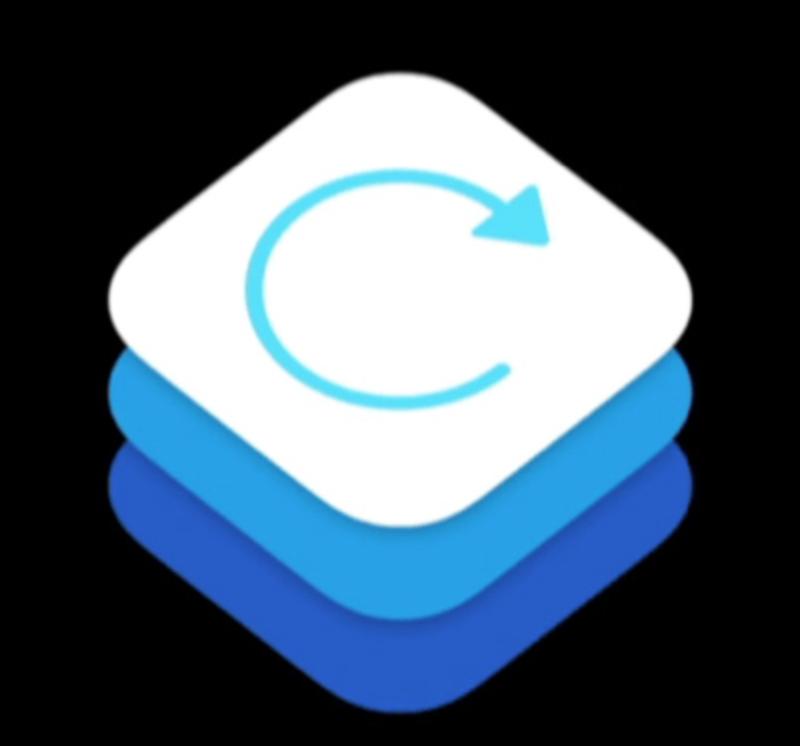 ReplayKit Logo