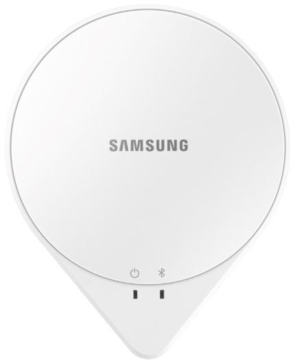 Samsung SleepSense image 002