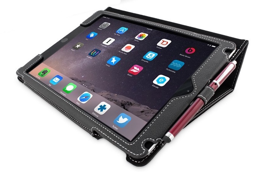 Snugg iPad Air 2 Case