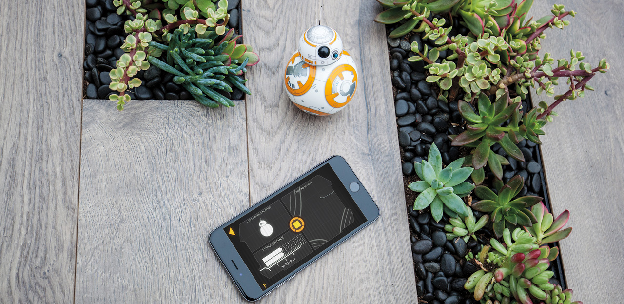 Sphero BB-8 image 004