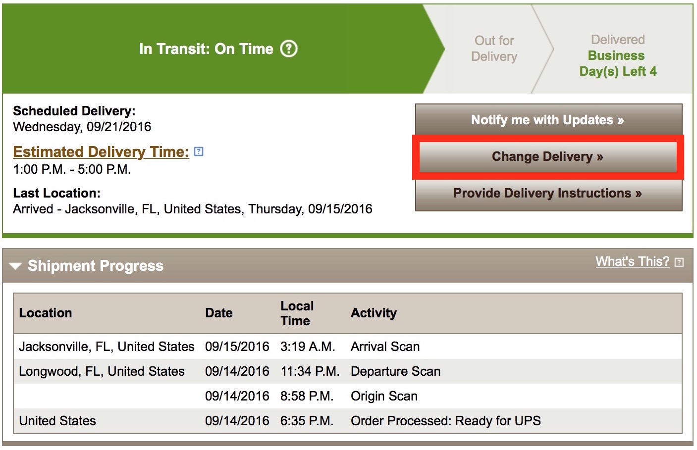ups-my-choice-change-delivery