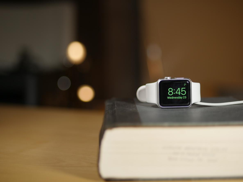 best watchOS 2 features