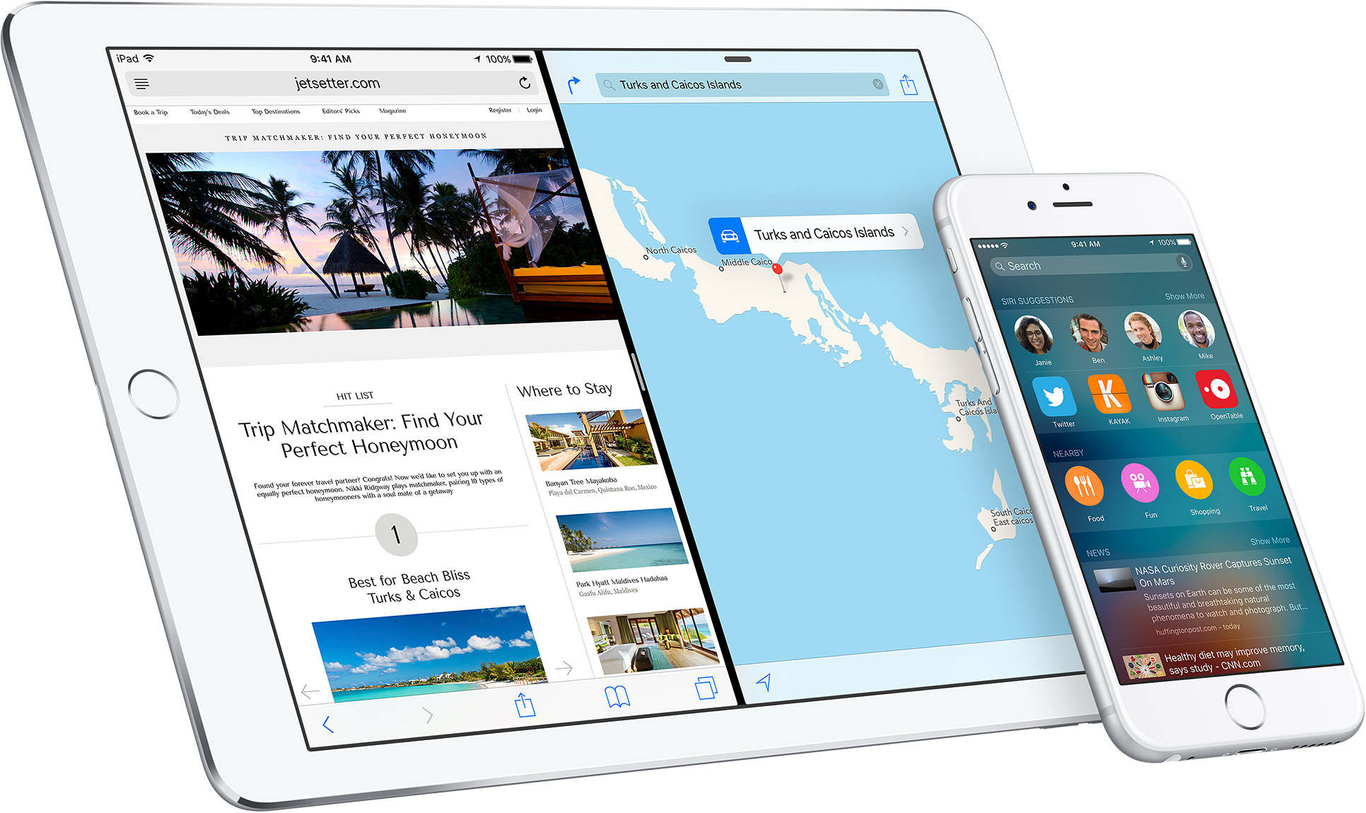 iOS 9 teaser iPhone iPad image 002