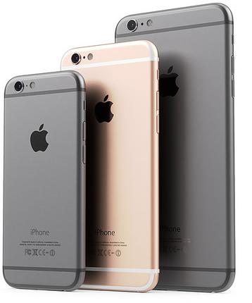 iPhone 6C concept Martin Hajek 002