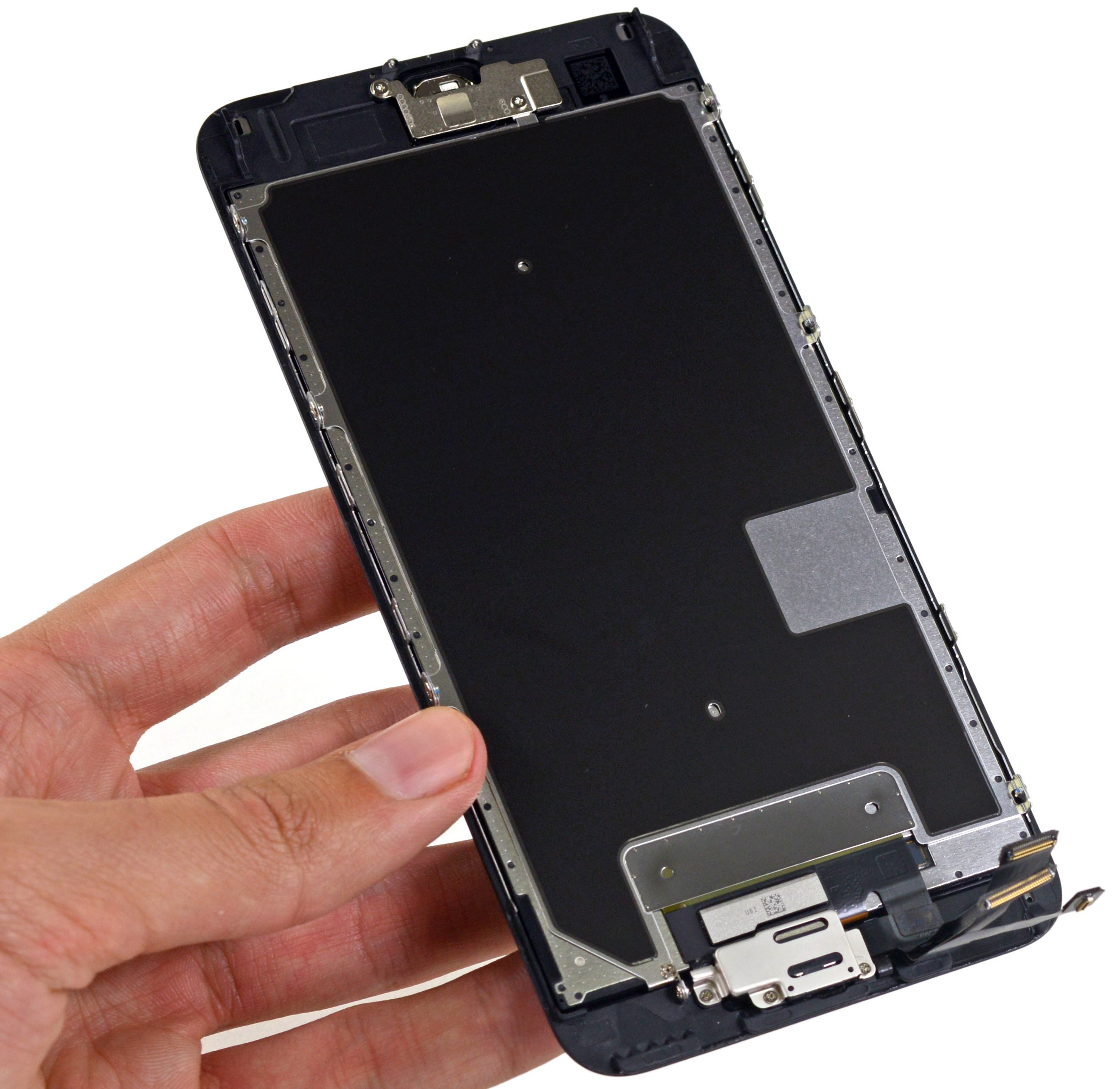 ifixit iphone 6 display kaufen