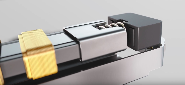 iPhone 6s Taptic Engine image 007