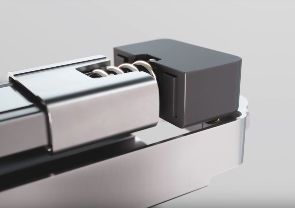 iPhone 6s Taptic Engine teaser 001