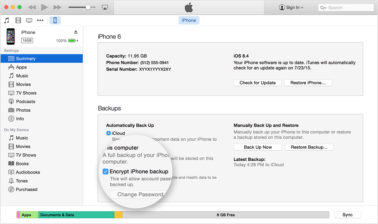 how to restore icloud backup without wifi