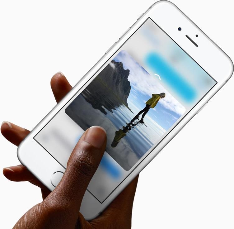 iphone-6s-peek-and-pop