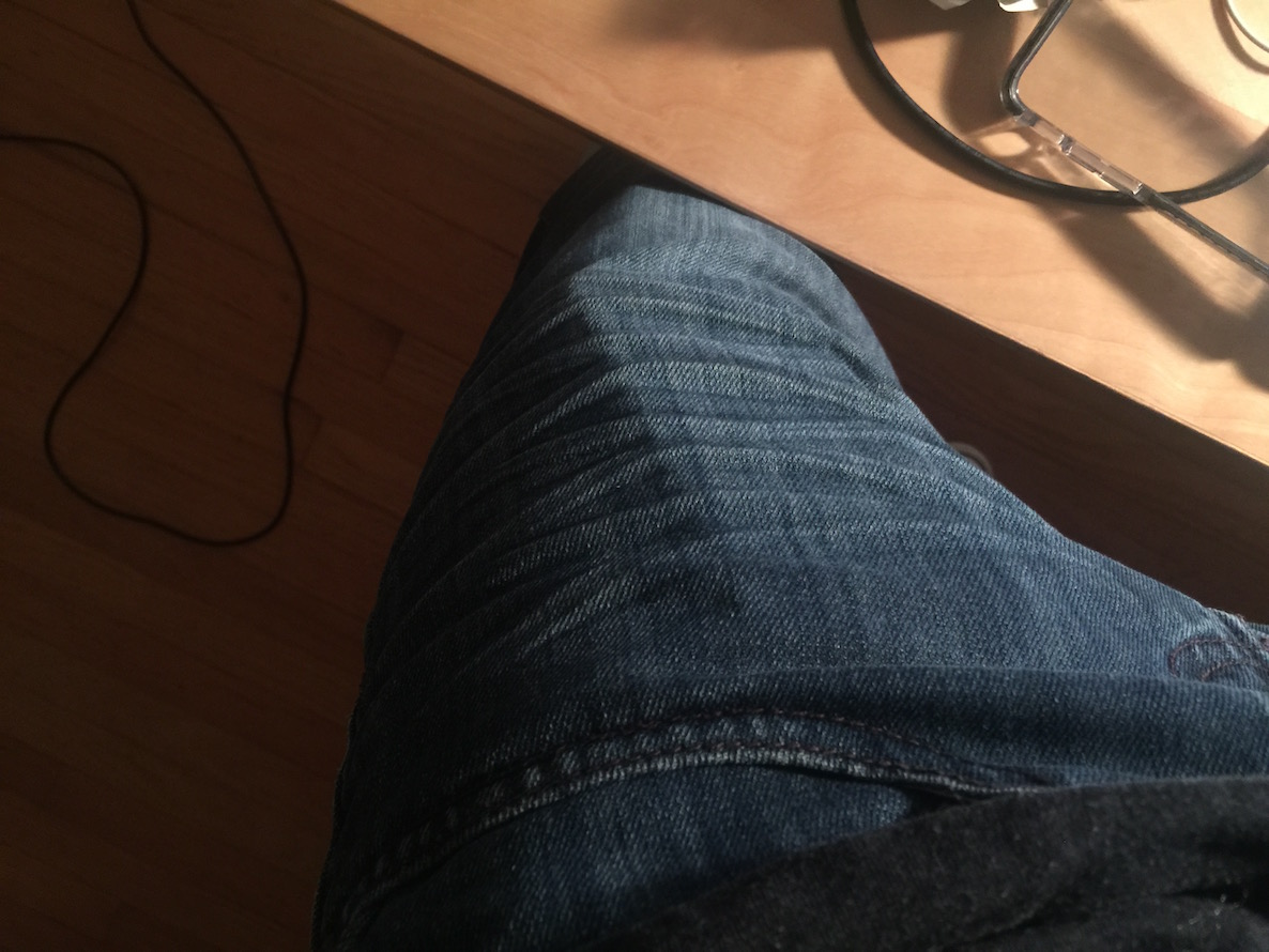 6s small jeans