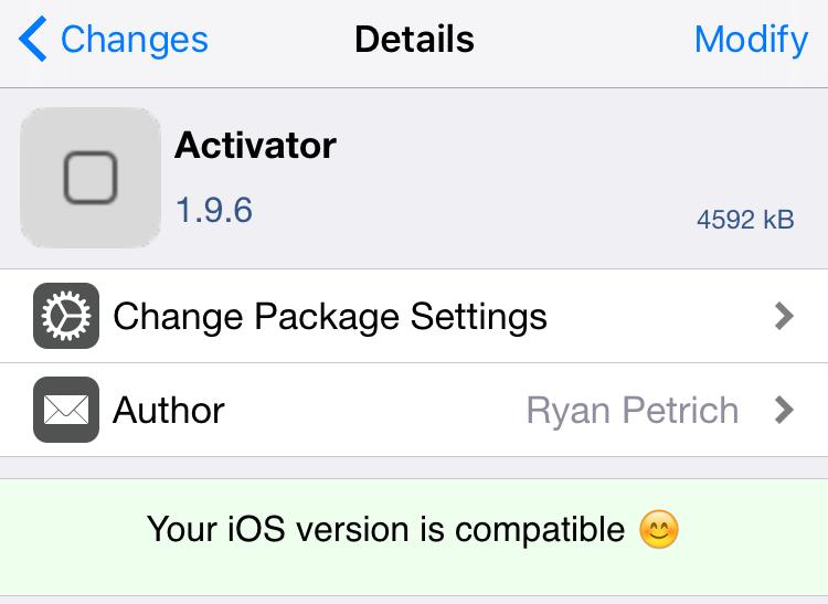 Activator 1.9.6 Public