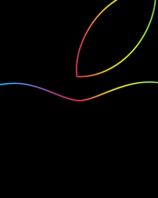 Apple Watch Zigrino Wallpaper 3
