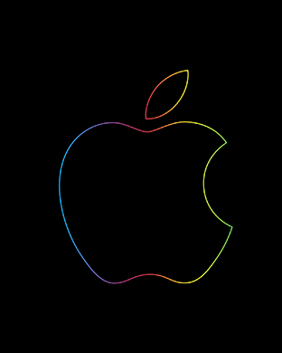 Apple Watch 42 Wallpaper