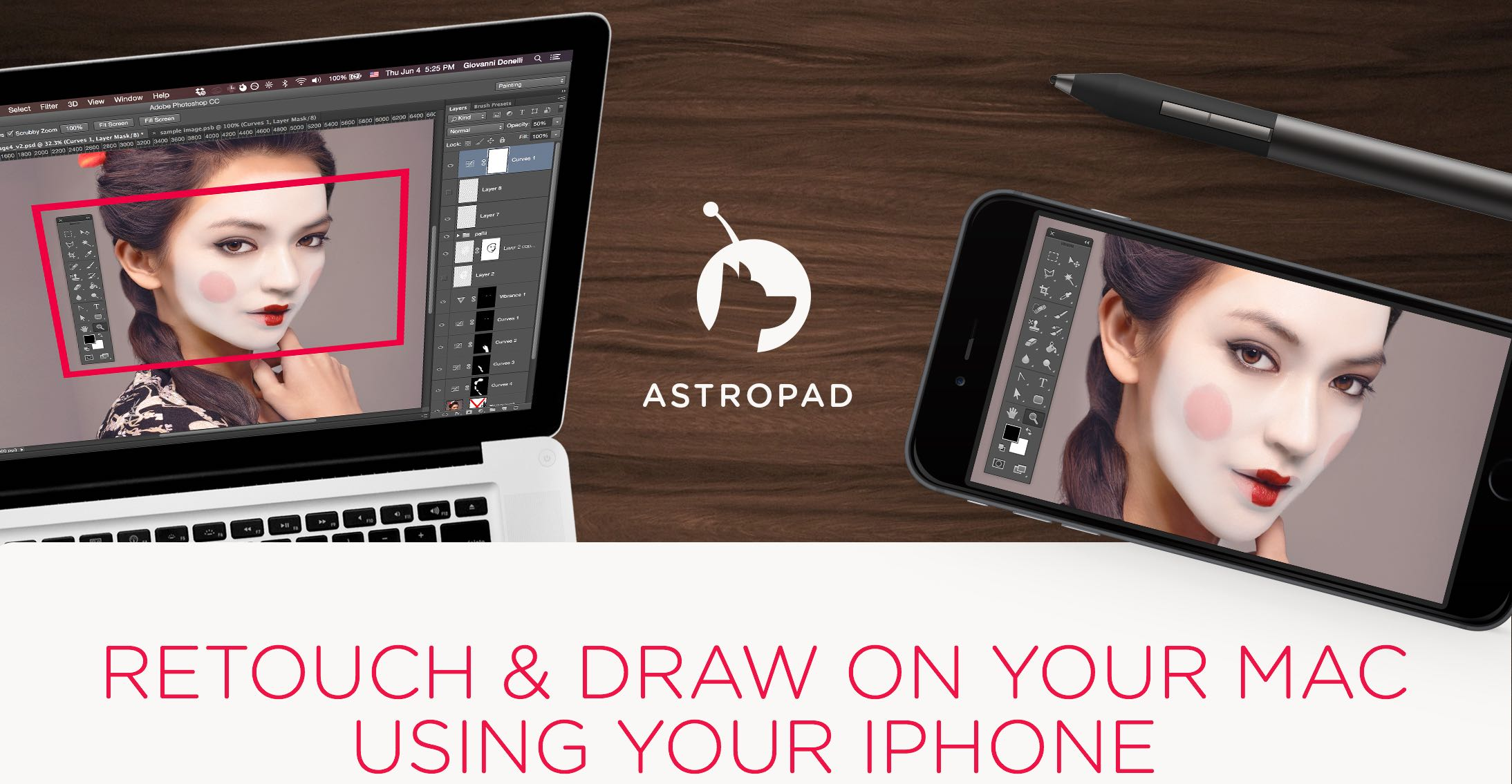 Astropad Mini for iOS teaser 009