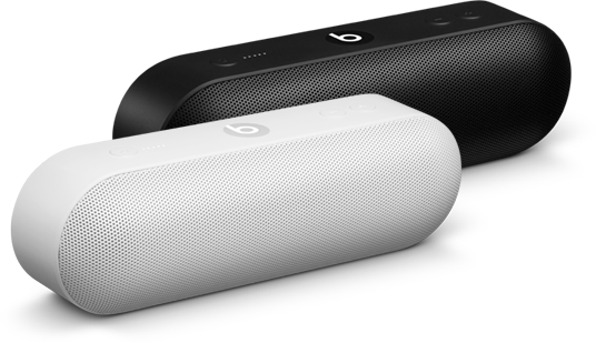 Beats Pill Plus image 003
