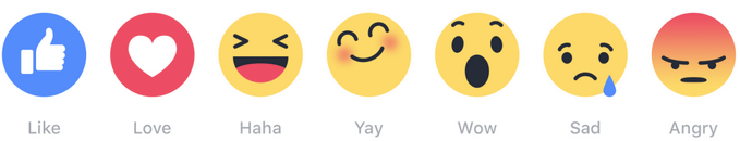 Facebook Reactions image 001