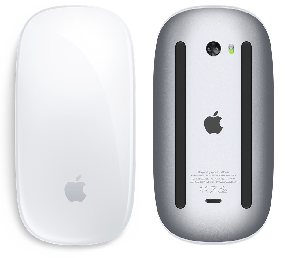 Magic Mouse 2 image 007