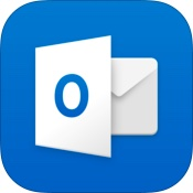 Outlook for iOS adds Touch ID protection for your emails
