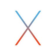OS X Icon