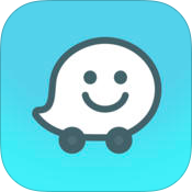 You can now connect Waze for iPhone with any Ford vehicle running SYNC 3