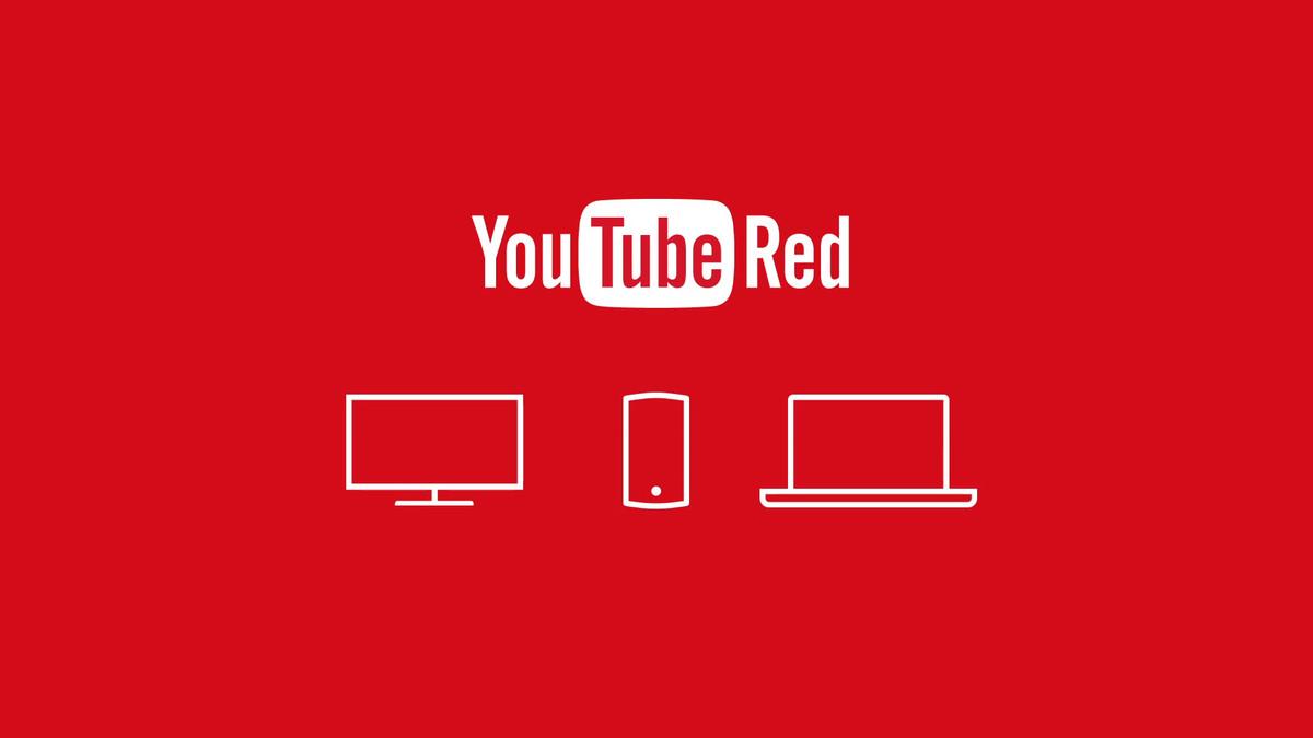 YouTube Red teaser 001