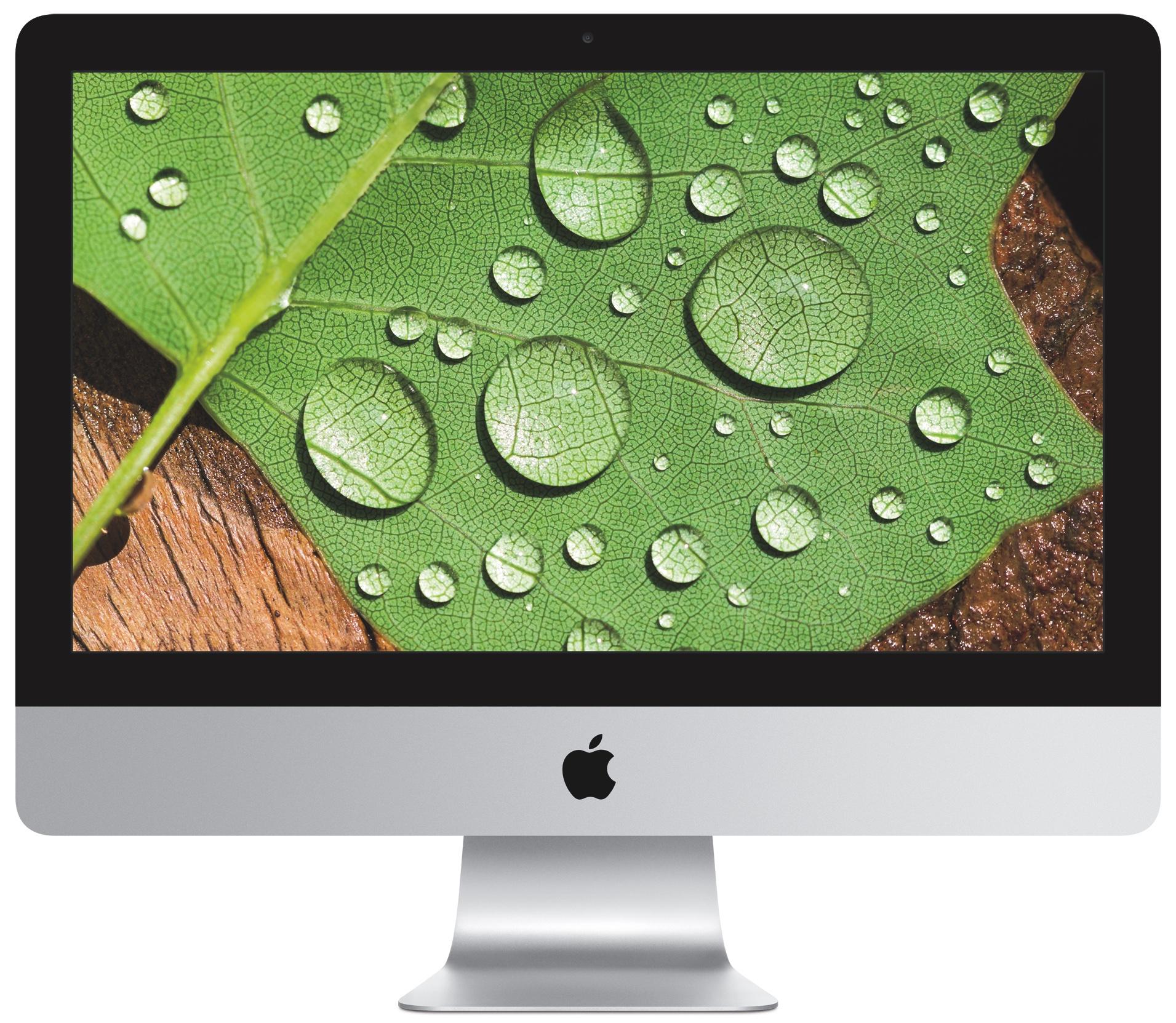 iMac late-2015 21.5 inch image 002