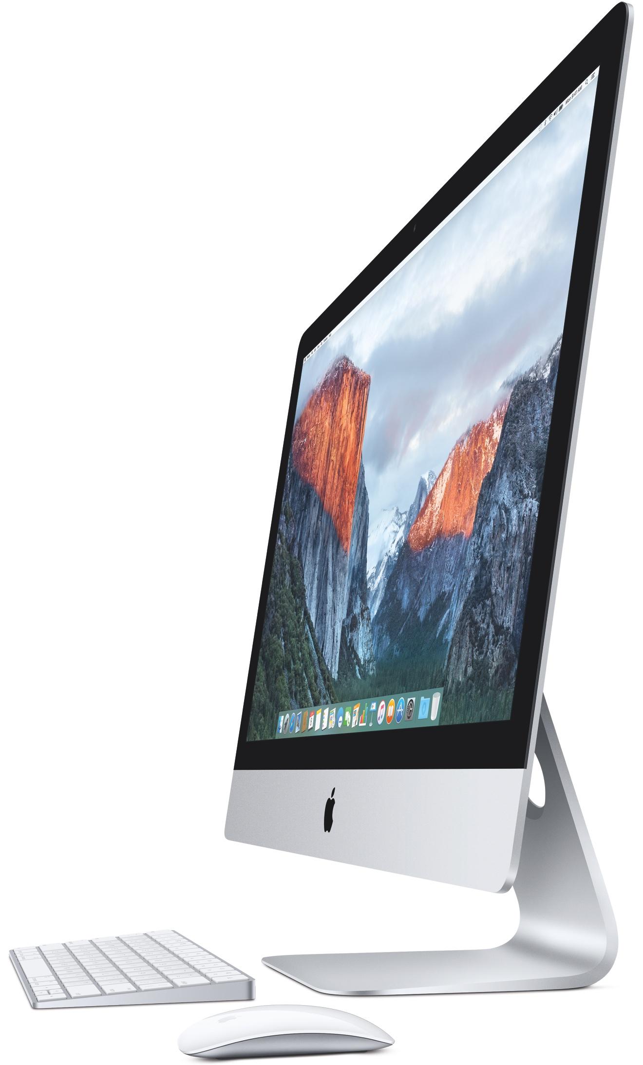 iMac late-2015 27 inch image 001