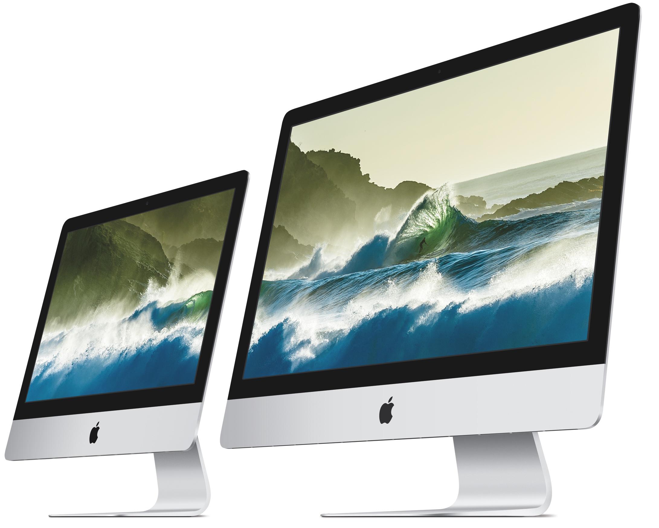 iMac late-2015 family 001