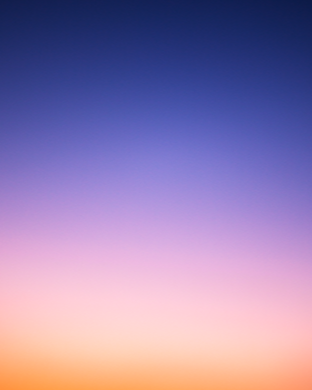 iOS Apple Watch Wallpaper 11